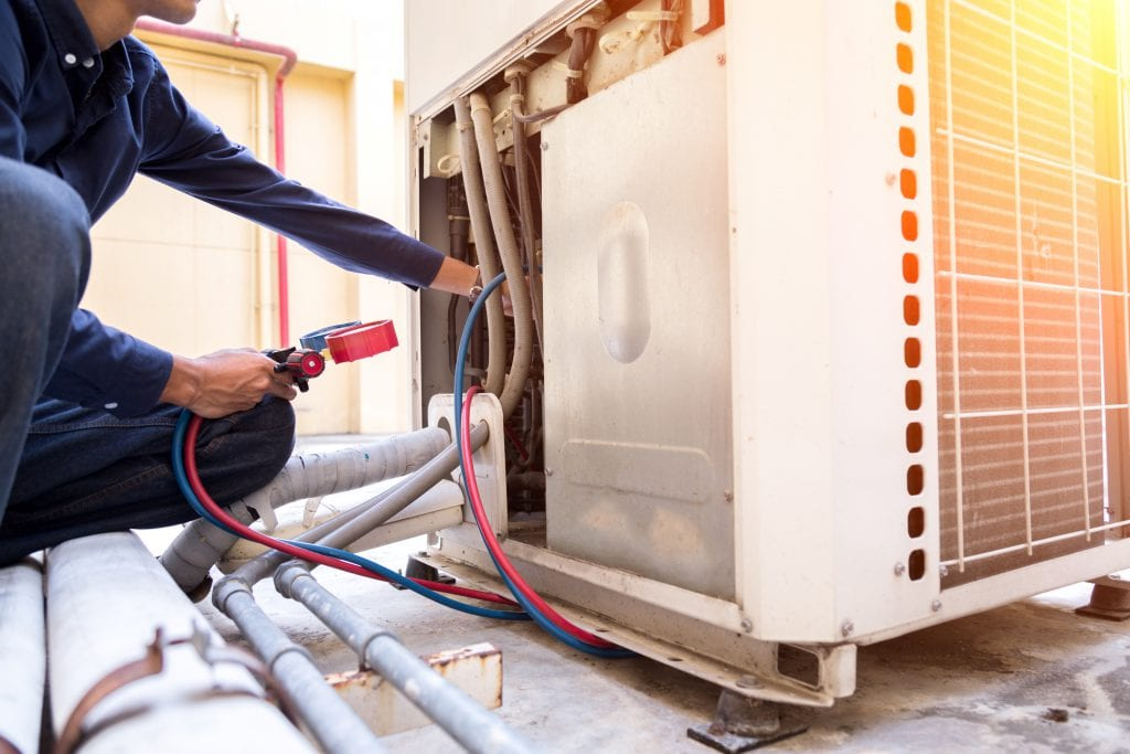 Emergency AC Repair Boulder, CO | 24-Hour Air Conditioning Service
